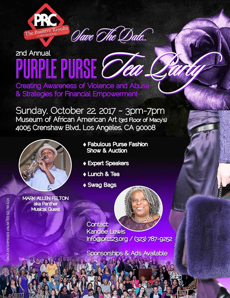 2nd-annual-purple-purse-tea-party