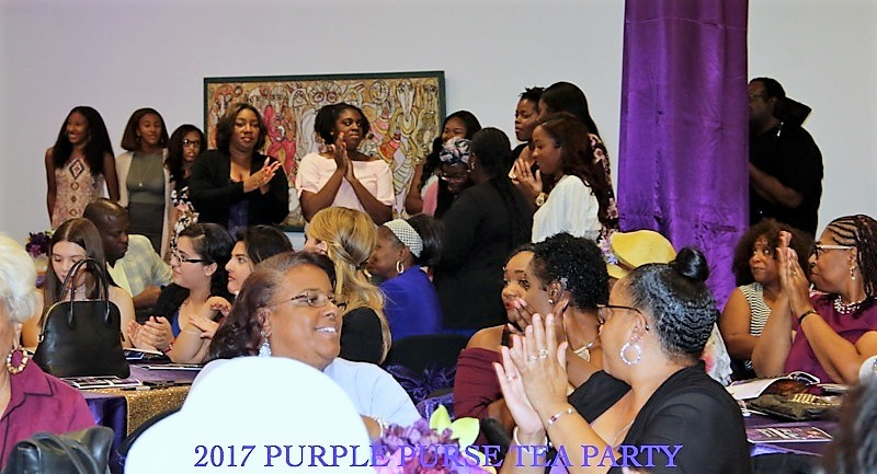 purple-purse-tea-party-attendees-youth